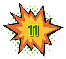 Hot Comics Daredevil #1, 1st Matt Murdoch