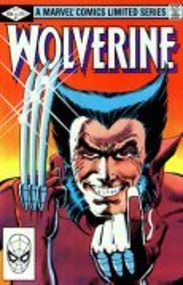 Wolverine Comic Book Price Guide