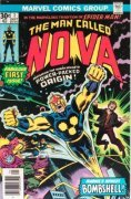 Price Guide to All Marvel Comics