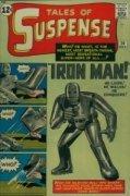 Learn the value of rare comics