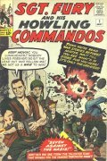 War Comics: What are they Worth?