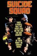 Suicide Squad Comic Price Guide
