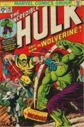 Hulk Villains List