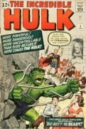 Incredible Hulk 5 Comic Prices