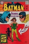 Female Super Villains: Price Guide and Appreciation