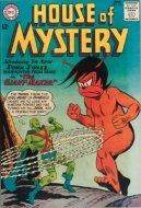 Martian Manhunter Comic Book Values