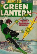 Top Comic Books from the Silver Age by Market Value