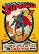 50 Most Valuable Comic Books of All Time