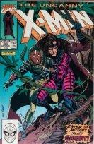 X-Men Comic Book Price Guide