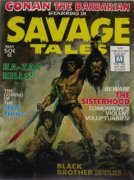 Conan Barbarian Comic Book Values