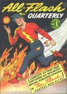 Top 20 Most Expensive Golden Age Comics