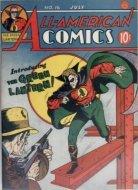 Rare Comic Books: World's Most Expensive Comics