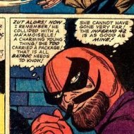 Georges St Pierre played Georges Batroc in the second Captain America movie