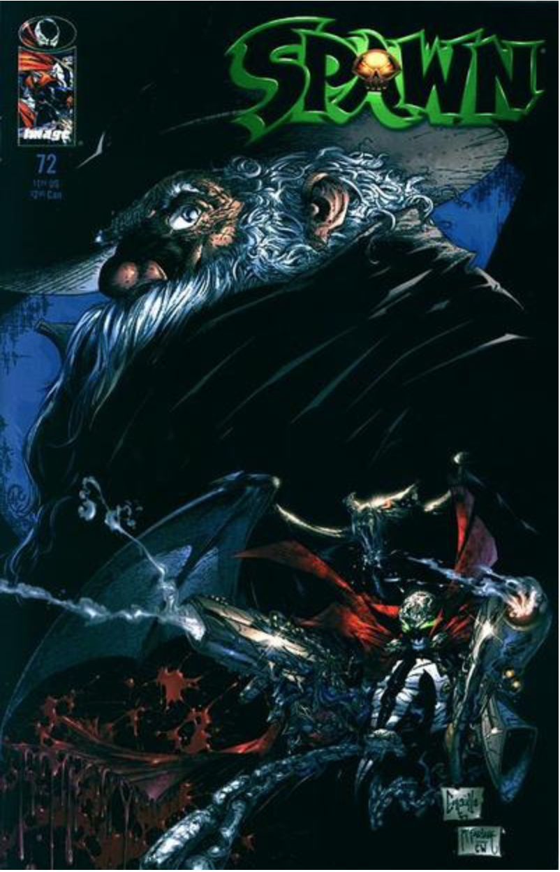Spawn #72. Click for values.