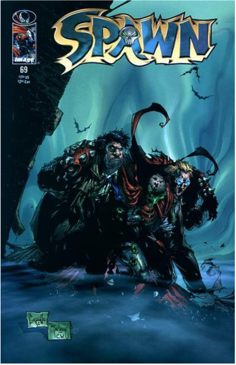 Spawn #69. Click for values.