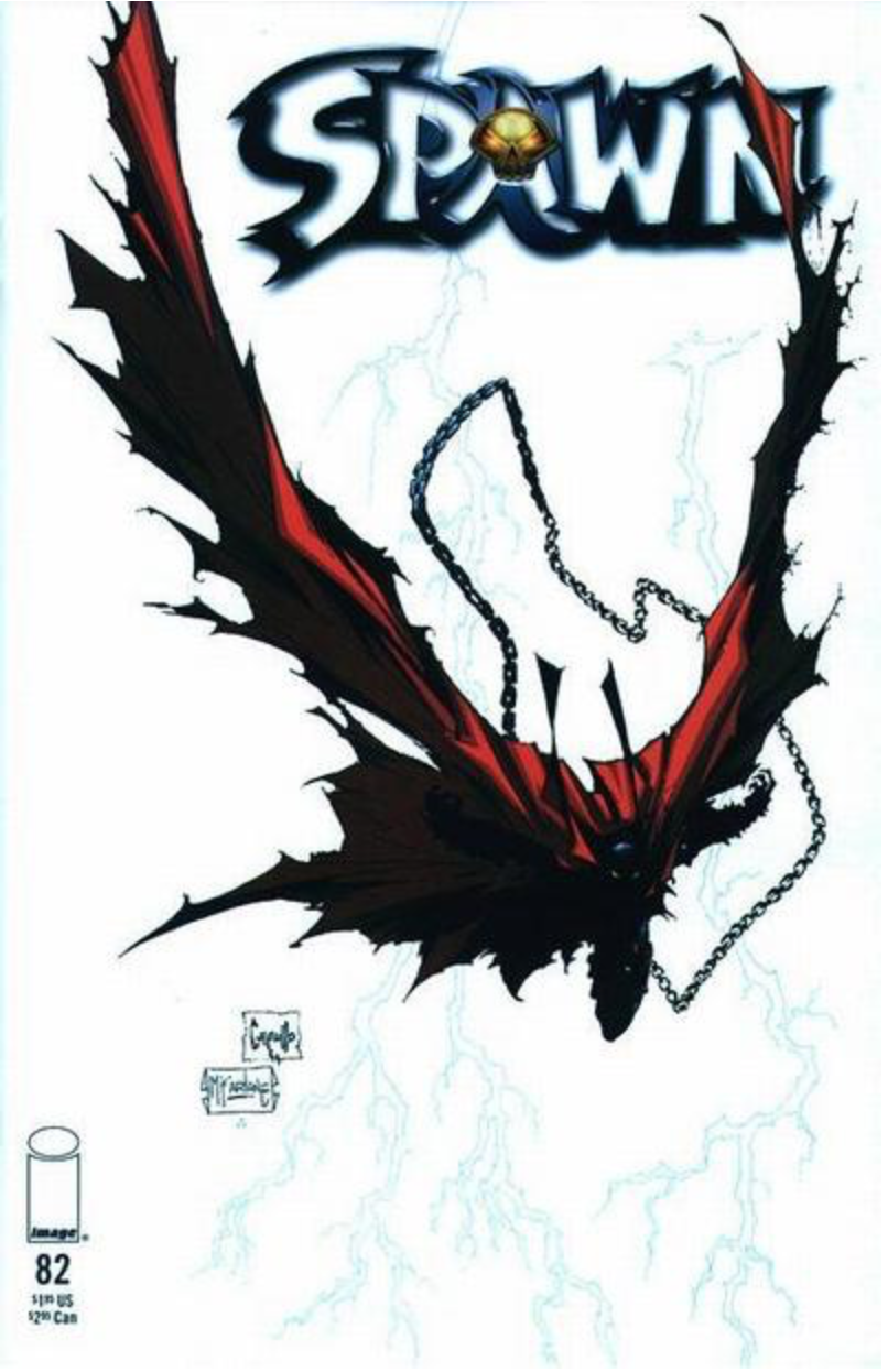Spawn #82. Click for values.