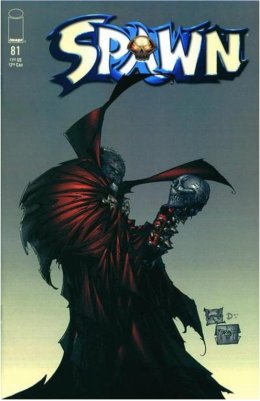 Spawn #81. Click for values.