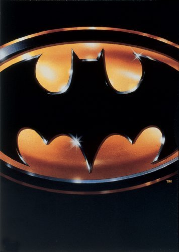 DC Comics has never enjoyed as much consistent movie success as Marvel, despite the Batman 1989 hit by Tim Burton