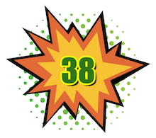 Hot Comics #38: Showcase #30, 1st Aquaman of the Silver Age, 1st Aqualad