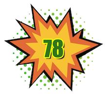 Hot Comics #78: Uncanny X-Men #101, 1st Phoenix