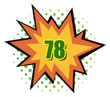 Hot Comics #78: Detective Comics #140, 1st Riddler