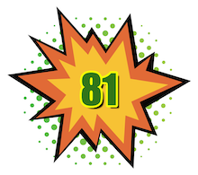 Hot Comics: Showcase #34, 1st Atom in the Silver Age