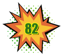 Hot Comics #82: Journey into Mystery #85, 1st Loki