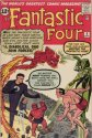 Hottest Comics for 2020: Fantastic Four 6