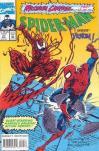 Maximum Carnage Part 12: Spider-Man #37