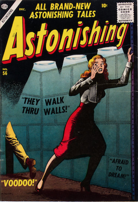 Astonishing #56. Click for current values.