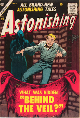 Astonishing #59. Click for current values.