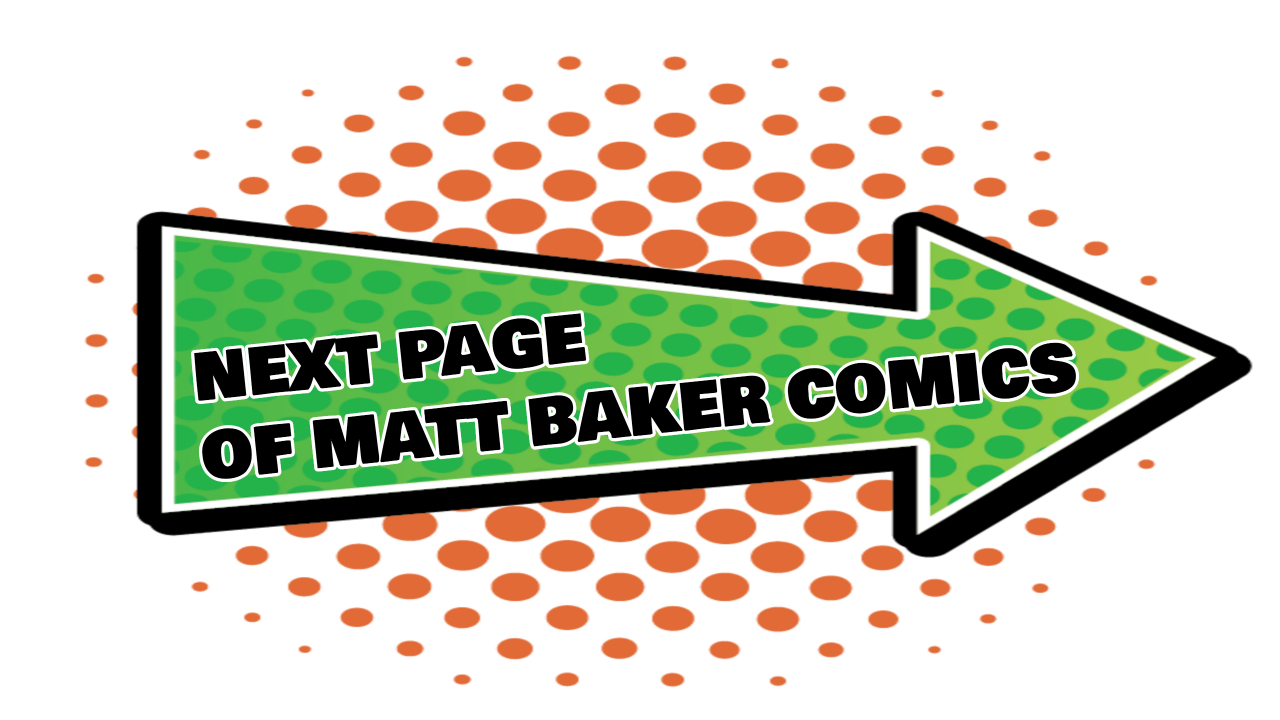 See More Great Matt Baker Covers in Part 4