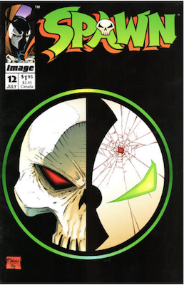 Spawn #12. Click for values.