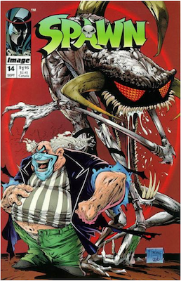 Spawn #14. Click for values.