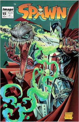 Spawn #15. Click for values.