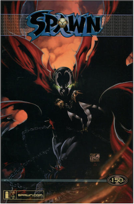 Spawn #150 (Tan). Click for values.