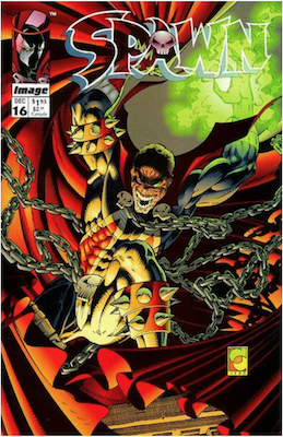 Spawn #16. Click for values.