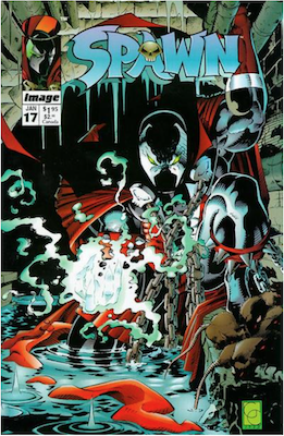 Spawn #17. Click for values.