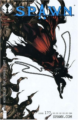 Spawn #177. Click for values.