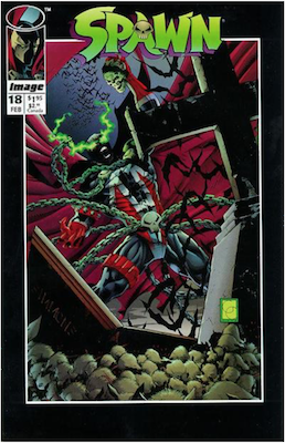 Spawn #18. Click for values.