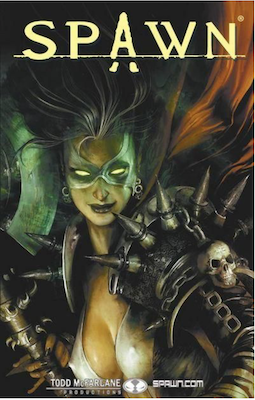 Spawn #183. Click for values.