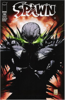 Spawn #186. Click for values.