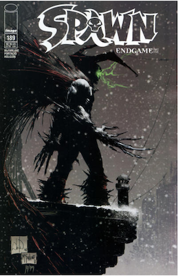Spawn #189. Click for values.