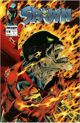 Spawn #19. Click for values.