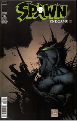Spawn #192. Click for values.