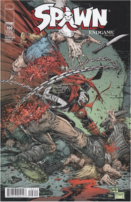 Spawn #196. Click for values.