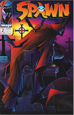 Spawn #2. Click for values.