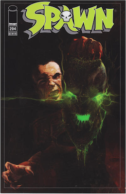Spawn #204. Click for values.