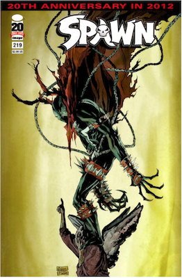 Spawn #219. Click for values.