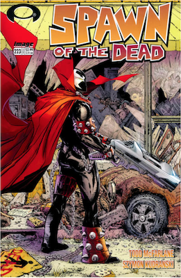 Spawn #223. Click for values.
